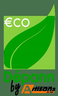 Eco depann LADN